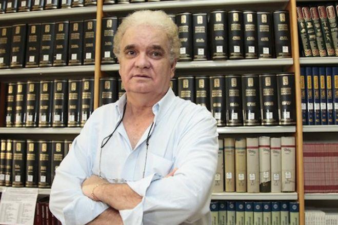 João Lourenço quer atrair população de Luanda para a província da Huíla