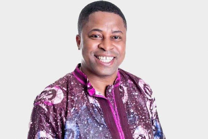 Morreu o vencedor do Big Brother África Larama ...