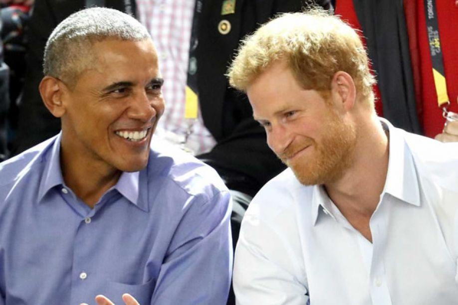 Obama avisa: Cuidado com a utilização irresponsável das redes sociais