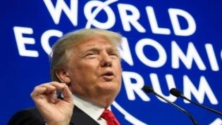 Donald Trump escreveu aos líderes africanos a dizer que respeita o povo de África
