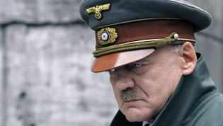"""Morre Bruno Ganz, ator que viveu Hitler em filme """"A Queda"""""""
