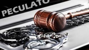 Alto funcionário do BNA em Benguela detidos por desvio de dinheiro