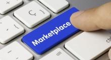 Conheça o Makuta Marketplace, um shopping online nacional