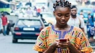 """""""Oi meninas"""" o aplicativo para jovens que será lançado pelo Ministério da juventude"""
