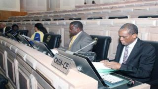 CASA-CE quer impugnar lei de repatriamento de capitais