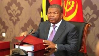 As reformas inadiáveis de João Lourenço em Angola