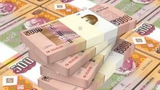 Sinprof defende investigação sobre o desvio multimilionário na Huíla
