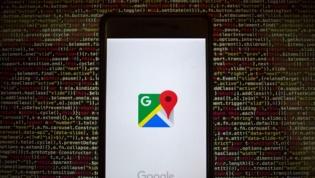 Google sabe onde você esteve, mesmo com o Histórico de Localização desativado