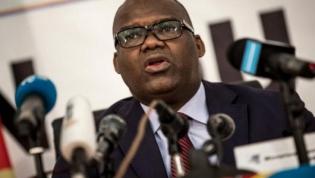 Comissão Eleitoral fala em aceitar ou anular votação na RD Congo
