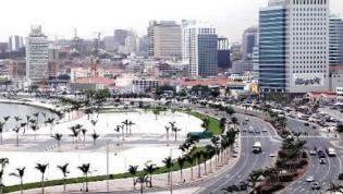 Angola deve usar receitas fiscais adicionais para reduzir a dívida pública - FMI