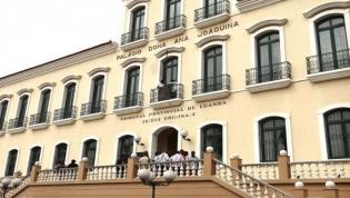 PGR confirma investigação a juiz José Sequeira por abuso de poder