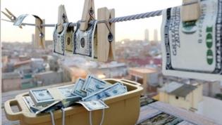 Associação de empresários angolanos contra lei de repatriamento de capitais