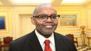 Departamento do Tesouro Americano pretende facilitar acesso aos dólares a Angola