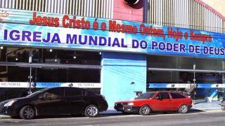 Igrejas poderão passar a pagar impostos em Angola