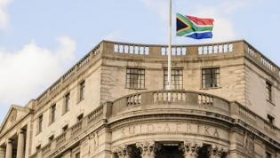 África do Sul retira embaixador em Israel e condena repressão