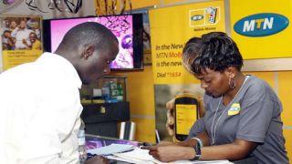 Gigante sul-africano MTN na corrida para quarto operador móvel em Angola