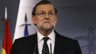 Primeiro-ministro espanhol suspende visita a Angola devido à situação na Catalunha