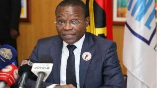 Proposta de lei prevê 15 anos para implementação de autarquias em toda Angola