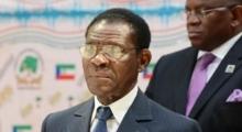 Autoridades da Guiné Equatorial dizem ter abortado golpe de Estado contra Obiang