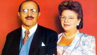 """Aos 93 anos, morre Eloísa Mafalda, a Dona Pombinha de """"Roque Santeiro"""""""