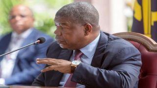 Reformas corajosas de João Lourenço colocaram Angola no caminho certo - Afreximbank