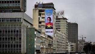 """Consultora BMI Research diz que """"o pior já passou"""" para a banca em Angola"""