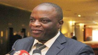 Angola terá mais satélites em órbita em diversas áreas de conhecimento