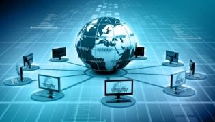 Internet na Rússia: país planeja se 'desligar' da rede mundial para fazer testes de segurança