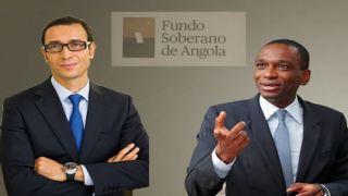 Delegação do Fundo Soberano a caminho das Ilhas Maurícias para investigações