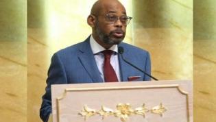 Governo angolano promete plano para combater corrupção