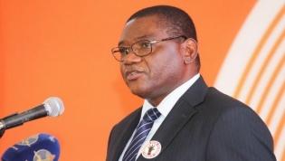 Lei de transplante de órgãos humanos em Angola está incompleta para ser discutida