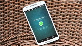 Golpe no WhatsApp promete recarga grátis e engana mais de 26 mil usuários