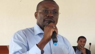 MPLA também assassinou a cidadania dos angolanos