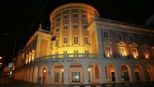 Taxa de juro em Angola mantém-se nos 18% há seis meses
