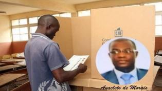 Como vencer as eleições autárquicas em Angola.