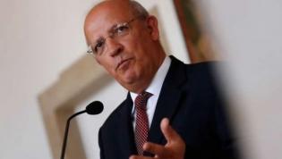 """Caso Manuel Vicente: Portugal desmente """"em absoluto"""" pressão política sobre justiça - MNE"""