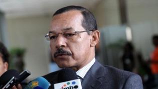 TS ordena tratamento prioritário sobre os processos crimes de corrupção