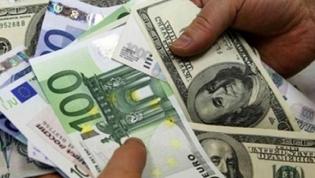 BNA deplora depósitos exigidos pelos bancos comerciais na venda de divisas