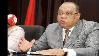 PGR investiga dirigentes angolanos e empresários libaneses suspeitos de financiamento ao terrorismo