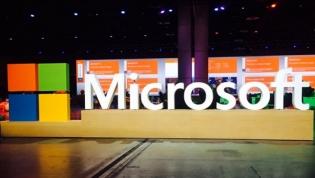 Microsoft e Finastra oferecem soluções inovadoras para o sector financeiro angolano