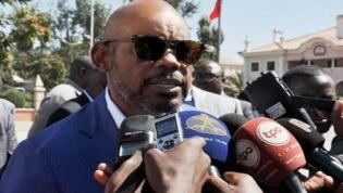 Aprovação de financiamento do FMI ajuda à credibilidade externa de Angola