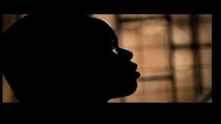 MINSA descarta contágio com VIH/SIDA à criança no Hospital Maria Pia
