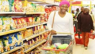 Inflação em Angola chega aos 18,36% até novembro e ameaça meta do Governo